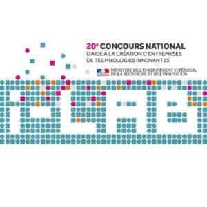 i-Lab 2018 logo