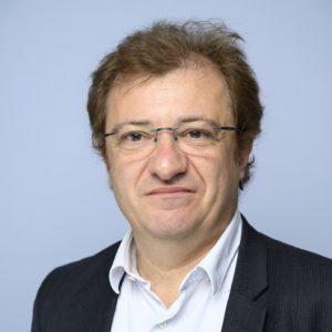 Francois Romaneix - Membre du comité stratégique de Neurophoenix