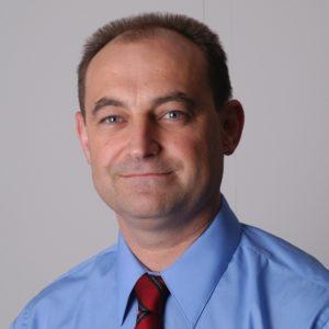 Philippe Grand - Membre indépendant du comité stratégique de Neurophoenix