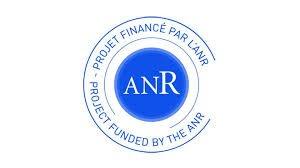 Financé par l'ANR